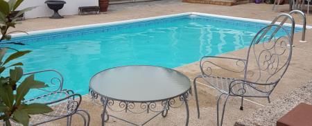 Kent Pool Services - Folkestone, Kent CT20 1EW - 07436 880167 | ShowMeLocal.com