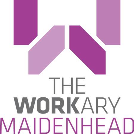 The Workary Maidenhead - Maidenhead, Berkshire SL6 1JX - 020 8123 0930 | ShowMeLocal.com