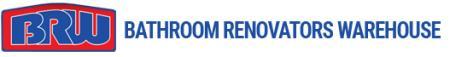 Bathroom Renovators Warehouse - Pooraka, SA 5095 - (08) 8262 8707 | ShowMeLocal.com