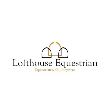 Lofthouse Equestrian - Accrington, Lancashire BB5 5NS - 01254 471269 | ShowMeLocal.com