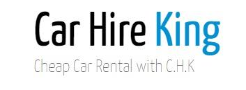 Car Hire King - The Vale, London W3 7QE - 020 8749 1792 | ShowMeLocal.com