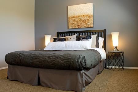 Adelaide City Apartment - West Beach, SA 5024 - (08) 8355 5588 | ShowMeLocal.com
