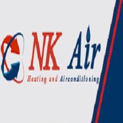 Nk Air Pty Ltd - Oakleigh South, VIC 3167 - 0426 810 278 | ShowMeLocal.com