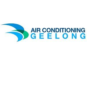 Air Conditioning Geelong - Grovedale, VIC 3216 - (03) 5214 8711   ShowMeLocal.com
