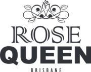 Rose Queen Kangaroo Point 0411 317 296