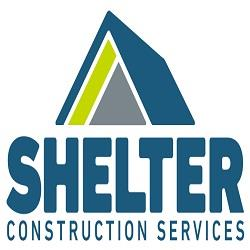 Shelter Construction Services - Danville, VA 24540 - (434)724-8160 | ShowMeLocal.com