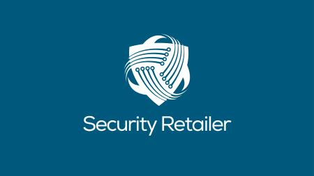Security Retailer - Coopers Plains, QLD 4108 - 1300 214 966 | ShowMeLocal.com