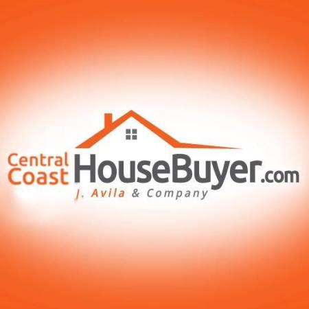 Central Coast House Buyer - San Luis Obispo, CA 93401 - (805)285-5247 | ShowMeLocal.com