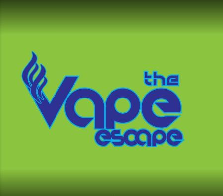 The Vape Escape - Talbot Green, Mid Glamorgan CF72 8AD - 01443 223167 | ShowMeLocal.com
