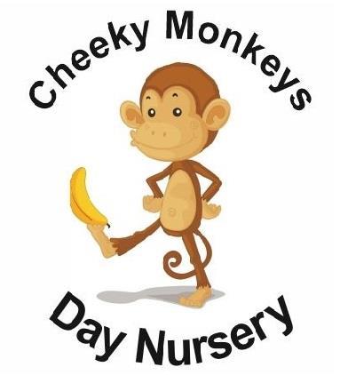 Cheeky Monkeys Day Nursery - Colchester, Essex CO2 8WJ - 01206 574402 | ShowMeLocal.com