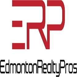 Edmonton Realty Pros - Edmonton, AB T6E 3N4 - (587)800-3458 | ShowMeLocal.com