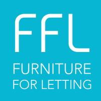 Furniture For Letting - London, London SE25 4TB - 020 8764 2364 | ShowMeLocal.com