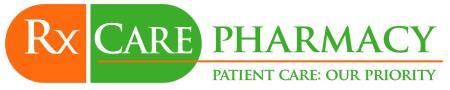 RxCare Pharmacy - Burlington, ON L7L 0G7 - (905)333-0006 | ShowMeLocal.com