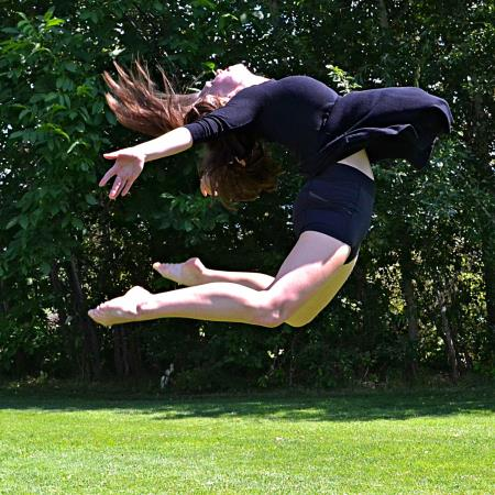 Dance Inertia School of Dance - West Kelowna, BC V1Z 3X4 - (250)864-6605 | ShowMeLocal.com