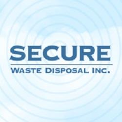 Secure Waste Disposal, Inc. - Orlando, FL 32810 - (407)850-1010 | ShowMeLocal.com