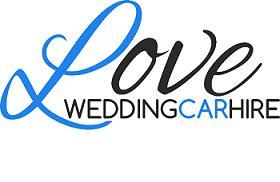 Love Wedding Car Hire - Hayes, London UB4 8BB - 07538 548345 | ShowMeLocal.com