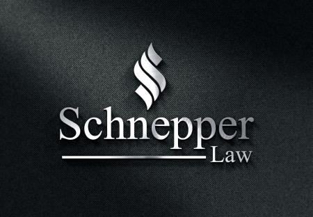 Schnepper Law - Evansville, IN 47708 - (812)434-4898 | ShowMeLocal.com