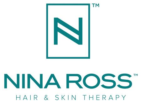 Nina Ross Hair & Skin Therapy Atlanta - Atlanta, GA 30328 - (678)561-4522 | ShowMeLocal.com
