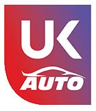 Ukauto Import - London, London EC1V 2NX - 020 7378 1314 | ShowMeLocal.com