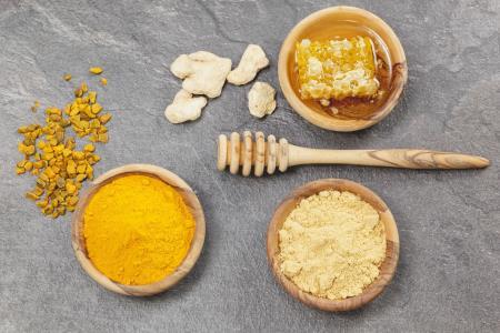 Gingerhoney Skin Care - Phoenix, AZ 85015 - (480)822-9843   ShowMeLocal.com