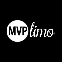Mvp Limo - Detroit, MI 48226 - (313)466-5466 | ShowMeLocal.com