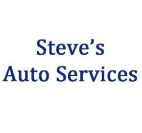 Steve's Auto Services - Norwalk, OH 44857 - (419)668-7806   ShowMeLocal.com
