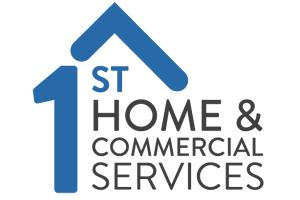 1st Home & Commercial Services - Austin, TX 78748 - (512)282-7787 | ShowMeLocal.com