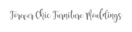 Forever Chic Funiture Mouldings - Wotton-Under-Edge, Gloucestershire GL12 7JE - 01453 842617 | ShowMeLocal.com