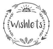 Wishlets - Baton Rouge, LA 70816 - (225)324-5618 | ShowMeLocal.com