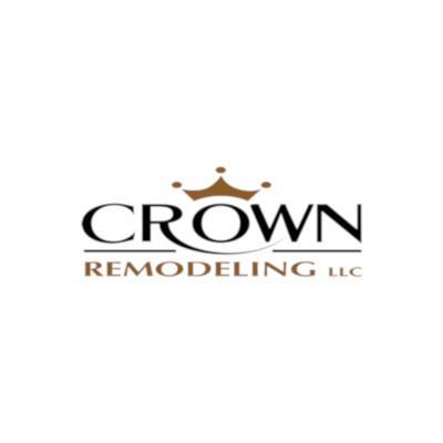 Crown Remodeling