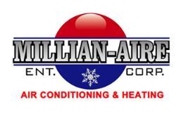 Millian-Aire Enterprises Corporation - New Port Richey, FL 34653 - (727)846-2033 | ShowMeLocal.com