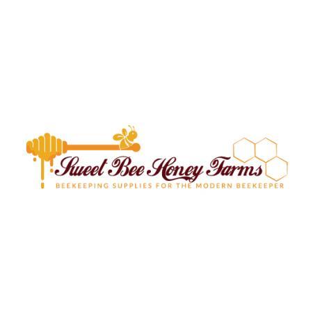 Sweet Bee Honey Farms - Bountiful, UT 84010 - (801)981-5170 | ShowMeLocal.com