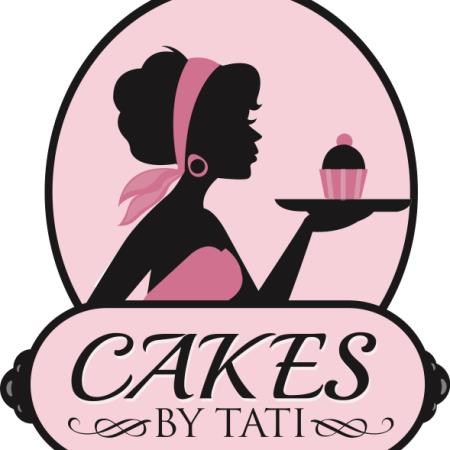 Cakes By Tati - Kellyville Ridge, NSW 2155 - (61) 4155 6697 | ShowMeLocal.com