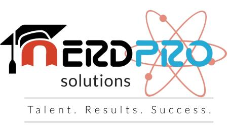 NerdPro Writing Solutions - Toronto, ON M1R 0A1 - (888)514-0970 | ShowMeLocal.com