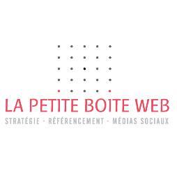 La Petite Boite Web - Piedmont, QC J0R 1K0 - (514)448-4064 | ShowMeLocal.com