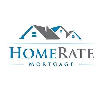HomeRate Mortgage - Nashville, TN 37203 - (615)346-9700 | ShowMeLocal.com