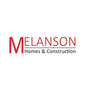 Melanson Homes & Construction - Calgary, AB T3M 2J2 - (587)700-6660 | ShowMeLocal.com