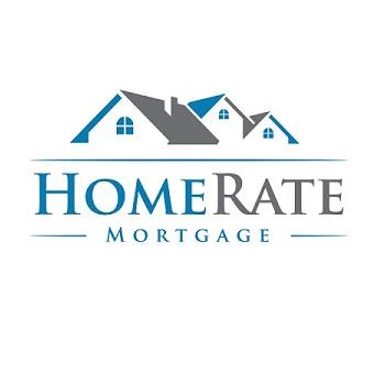 HomeRate Mortgage - Smyrna, TN 37167 - (615)229-6818 | ShowMeLocal.com