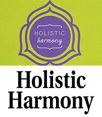 Holistic Harmony - Clarkston, MI 48346 - (248)625-1405   ShowMeLocal.com