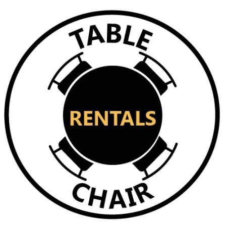 Table Chair Rental - Brentwood, NY 11717 - (631)416-2615 | ShowMeLocal.com