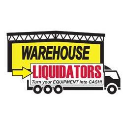 Warehouse Liquidators - Buffalo, NY 14225 - (888)379-9326 | ShowMeLocal.com