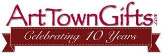 Arttowngifts.Com - Sandpoint, ID 83864 - (877)278-8696 | ShowMeLocal.com