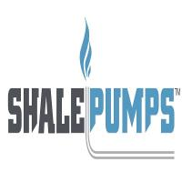 Shale Pumps - Houston, TX 77041 - (713)248-3999 | ShowMeLocal.com