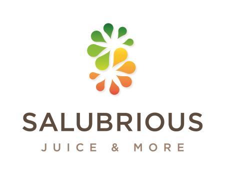 Salubrious Juice And More - Frisco, TX 75035 - (972)666-8105   ShowMeLocal.com
