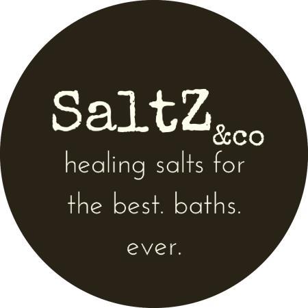 Saltz&Co - Toronto, ON M4C 4C8 - (647)909-8307 | ShowMeLocal.com