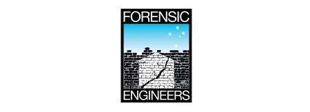 Forensic Engineers - Norman Park, QLD 4170 - (07) 3399 5645 | ShowMeLocal.com