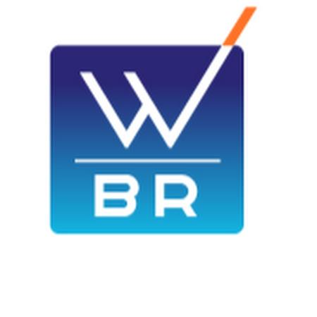 Wealth Built Right - Belmont, VIC 3216 - (03) 5245 8638 | ShowMeLocal.com