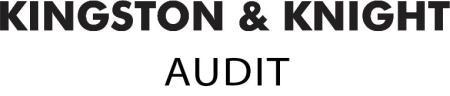 Kingston Knight Audit