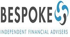 Bespoke Independent Financial Advisers Ltd - Bristol, Bristol BS34 8PS - 01173 704213 | ShowMeLocal.com
