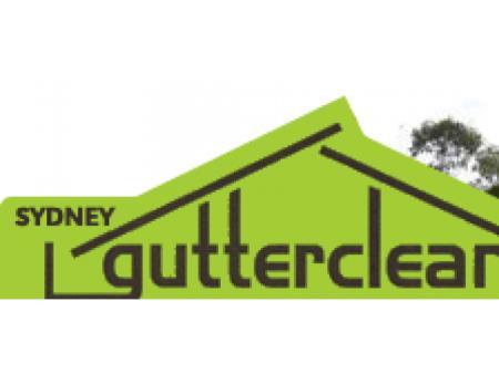 Sydney Gutter Clean - Crows Nest, NSW 2065 - (02) 8020 5777 | ShowMeLocal.com